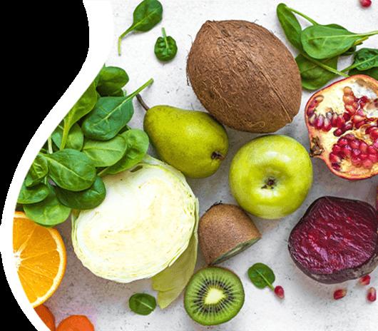 La categoria di prodotti più in crescita nei carrelli online dei milanesi è <strong>frutta e verdura</strong>, che guadagna nell'ultimo mese 0,25€ medi spesi per ordine.