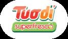 Tuodi Superfresco