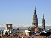 Novara