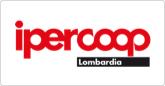ipercoop lombardia