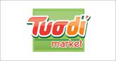 tuodì market