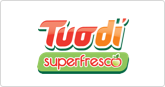 Tuodi Superfresco