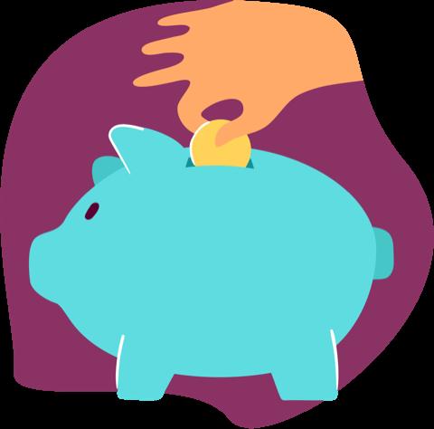 Risparmia tempo e denaro